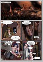 Empires page 22 by staticgirl