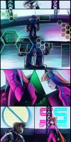 Roulette City R1-PG04 by MarionetteDolly
