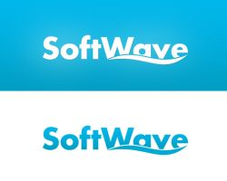 Softwave by HackerD
