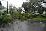 damage after the storm1 by weatherspotter