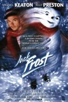 Jack Frost 1998 Memorable Quotes by EspioArtwork31