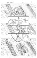 ASM 606 Page 8 by thecreatorhd
