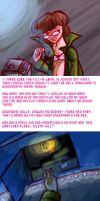 Silent Hill Promise: 837-838 by Greer-The-Raven