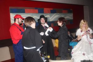 MCM Cosplay Ball Sat Oct 08 07 by the-last-quincy