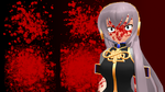 Blood Texture + Download by Nanana-P