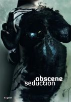Obscene Seduction by nEgoist