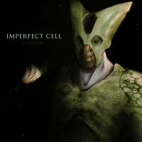 Imperfect Cell by Geokeeno