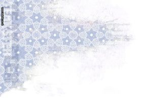 Twitter Background - Arabesque Grudge by Teakster