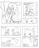BSC - Round 1, Page 7 by Peachy-chan