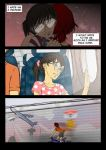 Criss Cross Star Page 24 by HentaiArtist2000