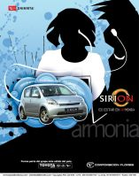 SIRION_4 by jQuan