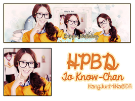 260214.SHARE PSD-HPBD KNOW-CHAN by KangJunMiNa