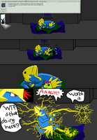Ask-ManectricQ22 by Ask-Manectric