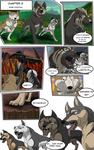 GNK - Ch 2 - page 1 by LordSecond
