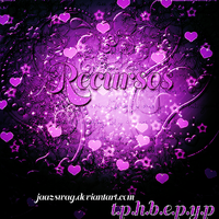 Recursos del blend PERFECT+ by JaazSWAG