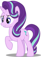 Starlight Glimmer Controller by twls7551