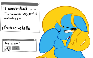 Changing your default browser by ACharmingPony