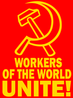 United World by Party9999999