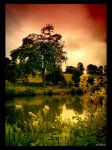 By the river by caithness155