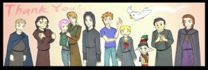 DeathlyHallowsTribute-SPOILER by felegund