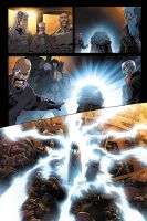 G.I.Joe vs Transformers pg2 by JPRart