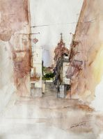 Modica by NiceMinD