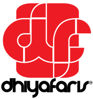 official dhiyafaris by dhiyafaris