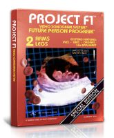 Announcing Project F1! by sakkysa