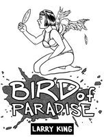 Bird of Paradise - Cover by EarthmanPrime