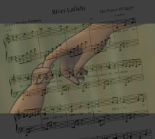 River Lullaby by literary-magic