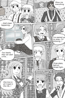 (APH) The Curse p31 by melonstyle