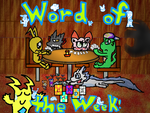 WotW - Cards by Wii2PARTY