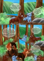 Aolos Pg 4 by Joava
