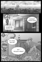 APH-These Gates pg 78 by TheLostHype