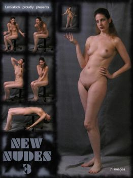 New Nude pack 3 by lockstock