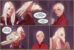 death vigil 1-my favorite scene by nebezial