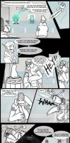 TheCityOCT: Round 1 pg 3 by TacosaurusRex