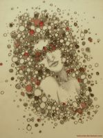 klimtiano by helicoide