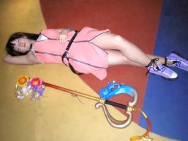 Wistful by WhatTheFuu