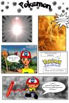 Pokemon Pg2 by gertaliankidd