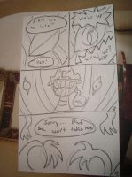 Wrapped in Darkness~M8 Present~Pg.3 by brendensteel