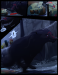 CSE page 11 by Nightrizer