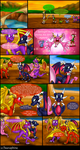 ZR -Plague of the Past pg 22 by Seeraphine