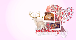 Jilly banner by Mybeautyheart
