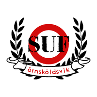 The Anarcho-Syndicalist Youth Federation Ovik by OmicronPhi
