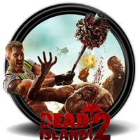 Dead Island 2 v2 by Alchemist10