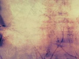 Grunge Texture. by JRMB-Stock