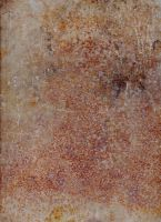 Texture 35 by S3PTIC-STOCK