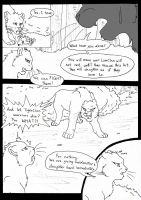 Warrior cats comic P.4 by CYcat