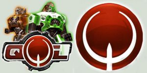 Quake Live ICON by raptor02